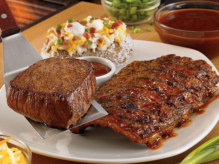outback steakhouse dinner menu pdf